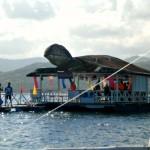 Puerto Princesa: D.I.Y. Island Hopping in Honda Bay