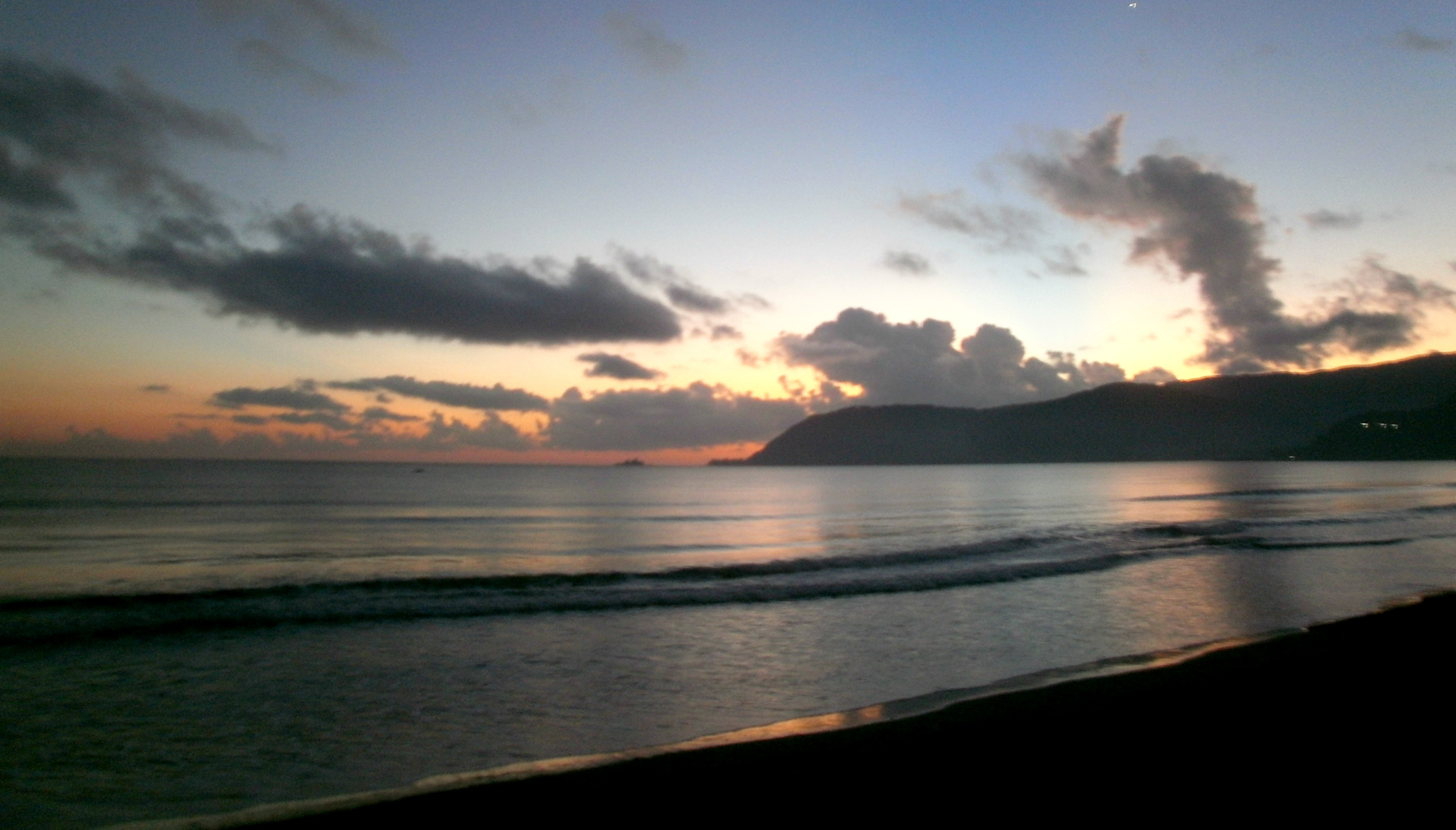 What to do in Baler; D.I. Y. Baler; What to do in Baler besides surfing; Baler itinerary;