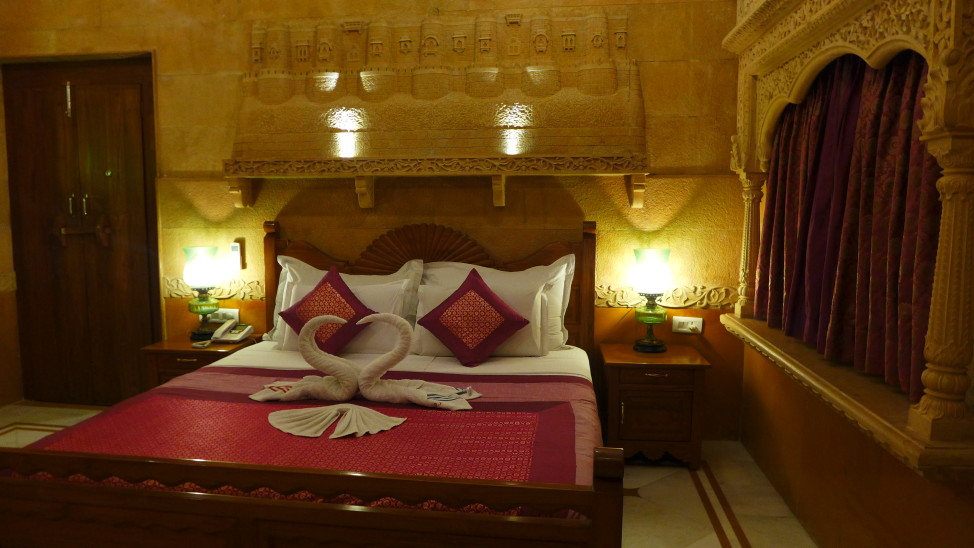 Pearl Palace Heritage; Backpacking India; Backpacking Rajasthan and Agra; D.I.Y. Rajasthan; D.I.Y. Jaipur; What to do in Jaipur