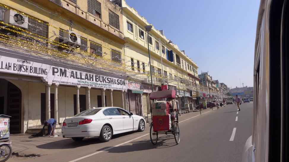 Jaipur, Rajasthan, India; Backpacking India; Backpacking Rajasthan and Agra; D.I.Y. Rajasthan; D.I.Y. Jaipur; What to do in Jaipur