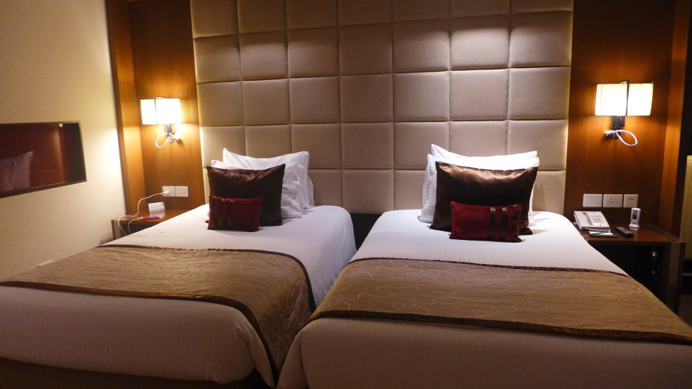 Radisson Blu Agra; Backpacking India; Backpacking Rajasthan and Agra; D.I.Y. Rajasthan; D.I.Y. Agra; What to do in Agra