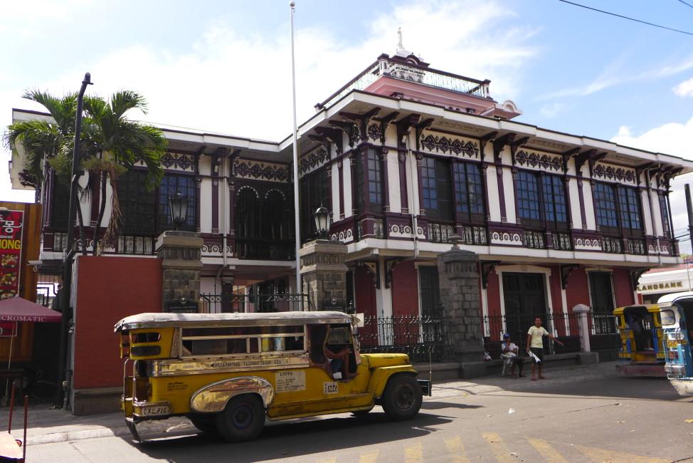 Pampanga Food Trip; D.I.Y. Pampanga food trip