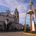 Pampanga Food and Culture Trip – Guagua, Bacolor and San Fernando