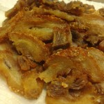 Eating Your Way in Ilocos