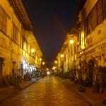 Revisiting Ilocos Sur
