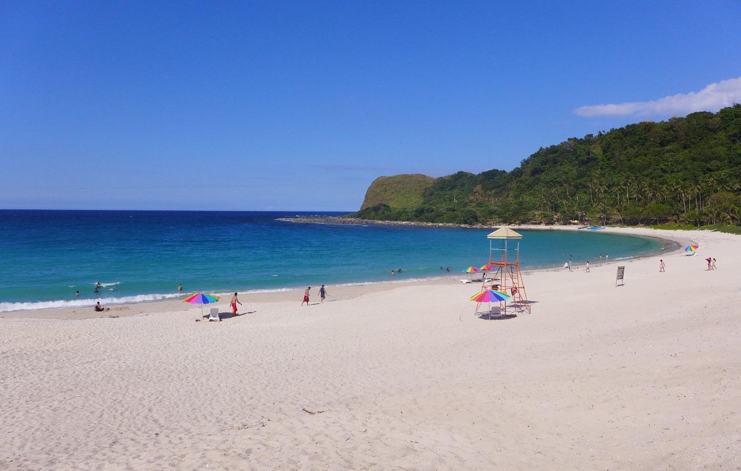 Weekend in Ilocos