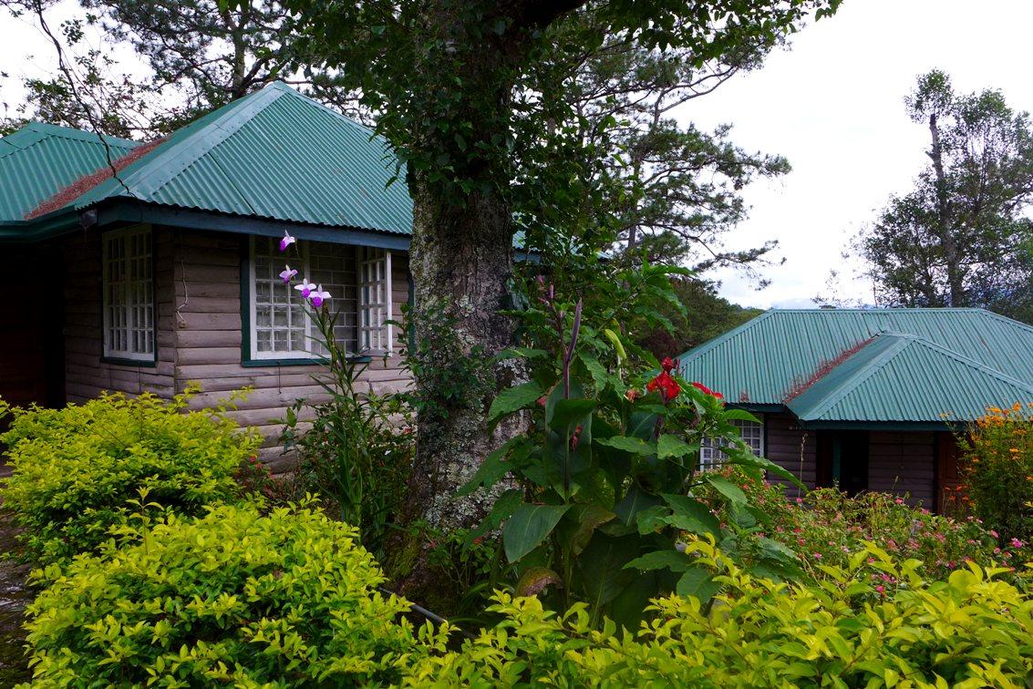 D.I.Y. Sagada; Backpacking Sagada; Sagada activities; Sagada travel guide
