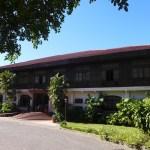 A Little Bit of Ilocos Norte Love