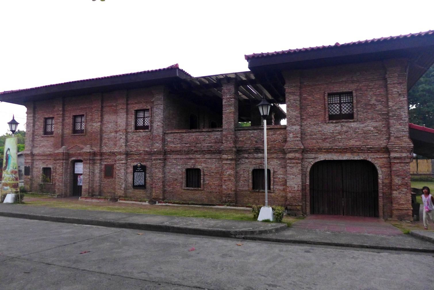 What to do in Ilocos Norte, Ilocos Norte travel, Paoay, Batac, Badoc, Ilocos Norte