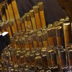 Las Piñas Pride: The Bamboo Organ