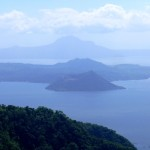 One Perfect Day in Tagaytay