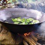 Tibiao's Kawa Hot Bath