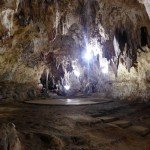 Rainy Bicol: Spelunking and Food Tripping in Albay