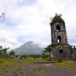 D.I.Y. Sorsogon and Albay: Itinerary and Expenses
