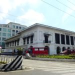 Captivated by Iloilo's Charm