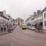 Scottish Highlands Day Trip: Inveraray and Loch Awe