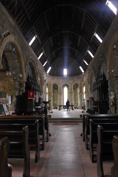 Scottish Highlands travel; Rabbie's West Highlands Tour; What to see in Scotland; Rabbie's Oban, Glencoe, Highland Lochs and Castles