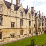 Oxford: Hop-on, Hop-off Bus and Gloucester Green Market