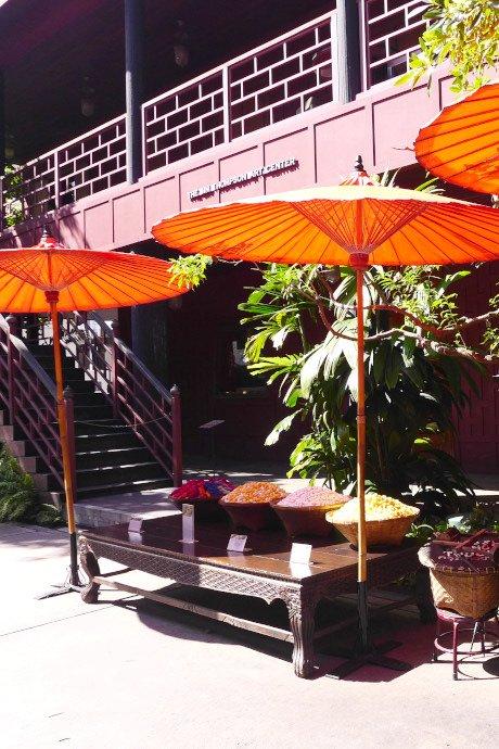Bangkok travel; What to do in Bangkok; What to see in Bangkok; D.I.Y. Bangkok itinerary