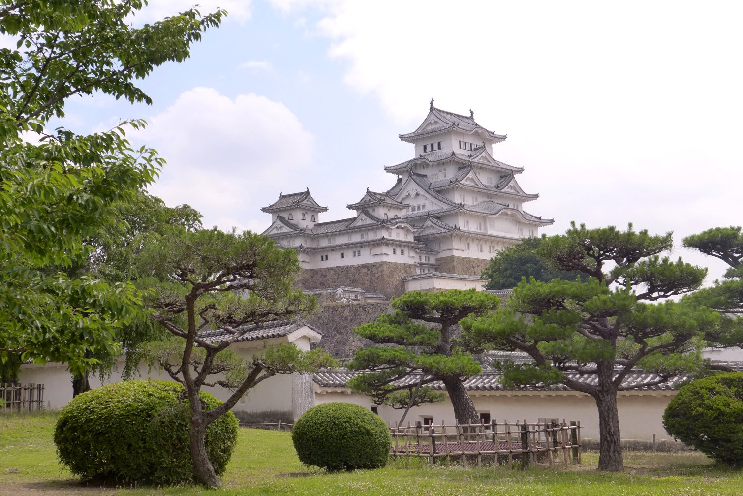 Japan travel; What to do in Japan; What to see in Japan; D.I.Y. Japan itinerary