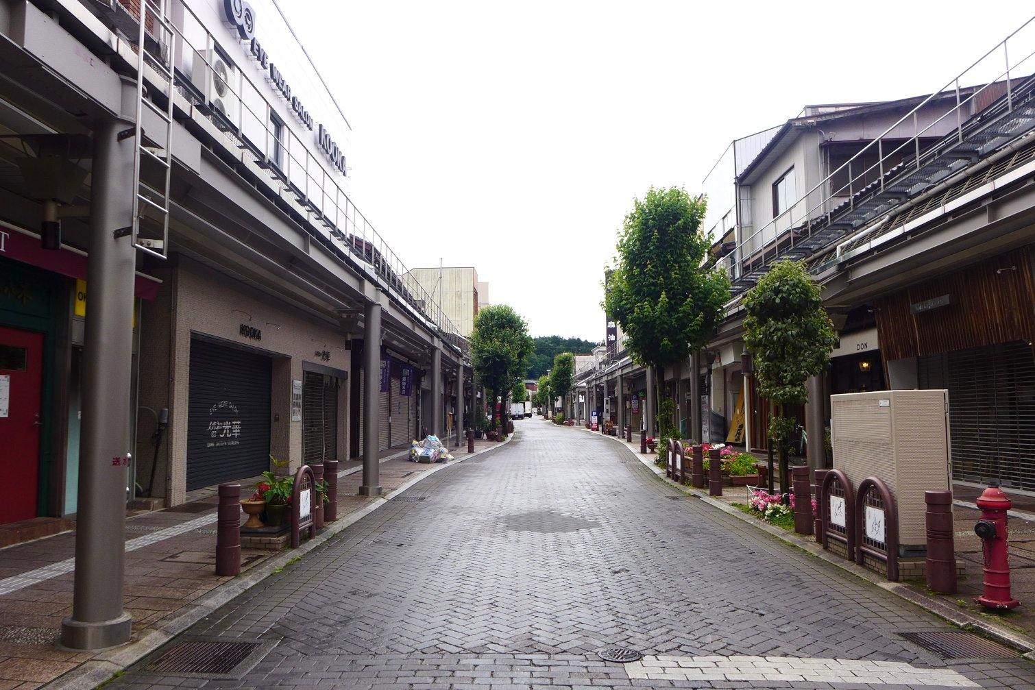 Miyagawa Morning Market; Takayama Japan travel; What to do in Takayama Japan; What to see in Takayama Japan; D.I.Y. Japan itinerary