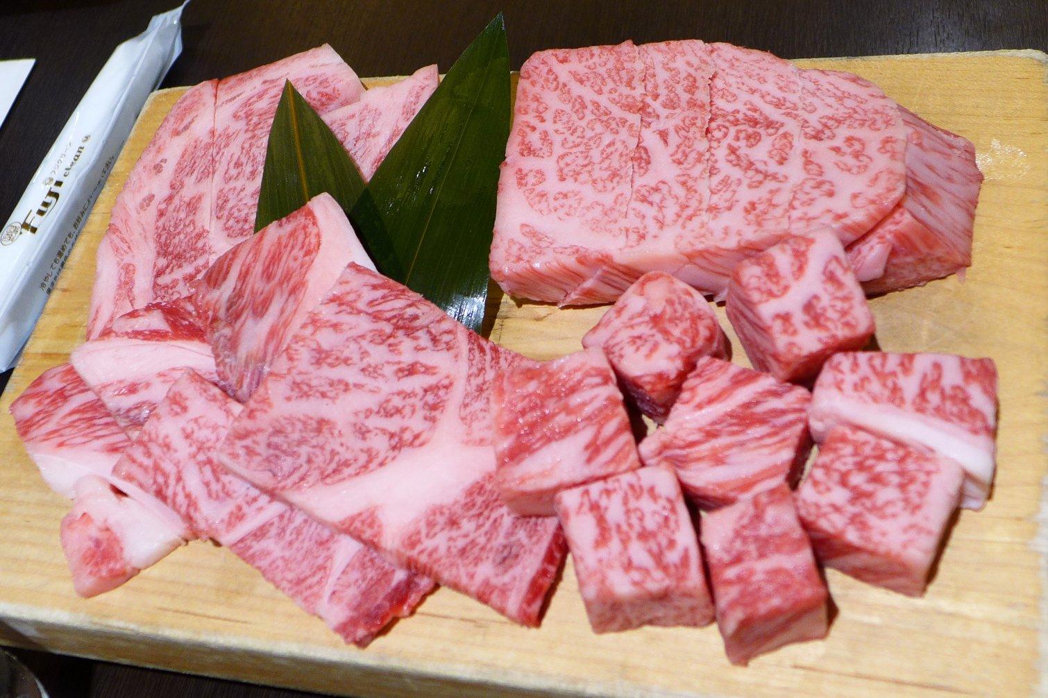 Hida Beef Takayama; Takayama Japan travel; What to do in Takayama Japan; What to see in Takayama Japan; D.I.Y. Japan itinerary