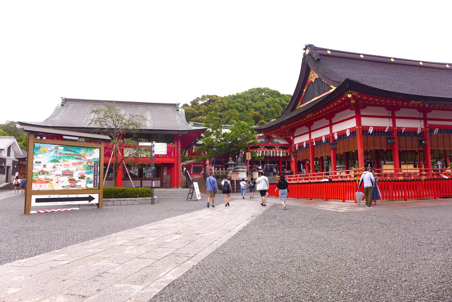 Kyoto JaKyoto Japan travel; What to do in Kyoto Japan; What to see in Kyoto Japan; D.I.Y. Japan itinerarypan travel; What to do in Kyoto Japan; What to see in Kyoto Japan; D.I.Y. Japan itinerary