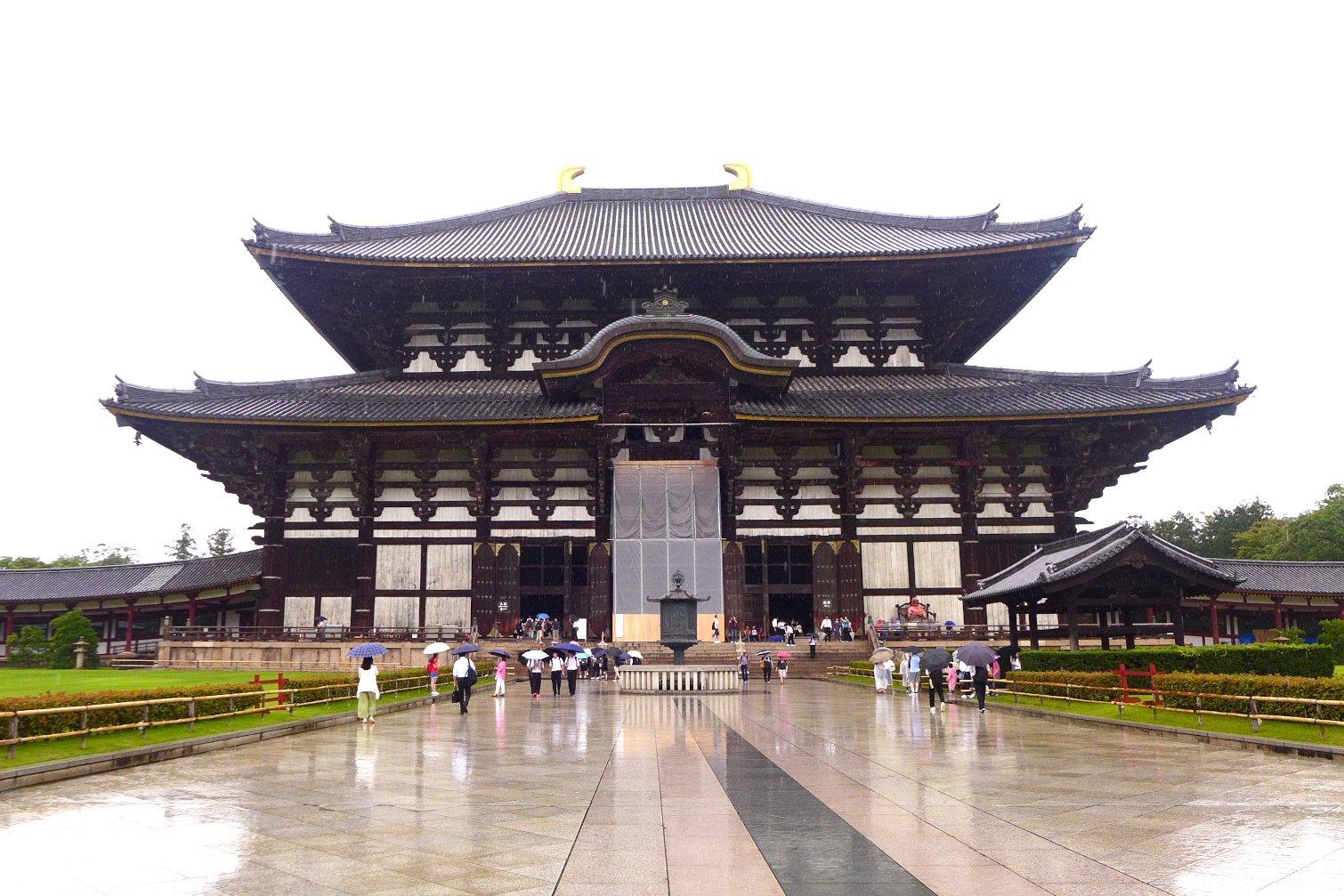 Nara Japan travel; What to do in Nara Japan; What to see in Nara Japan; D.I.Y. Japan itinerary