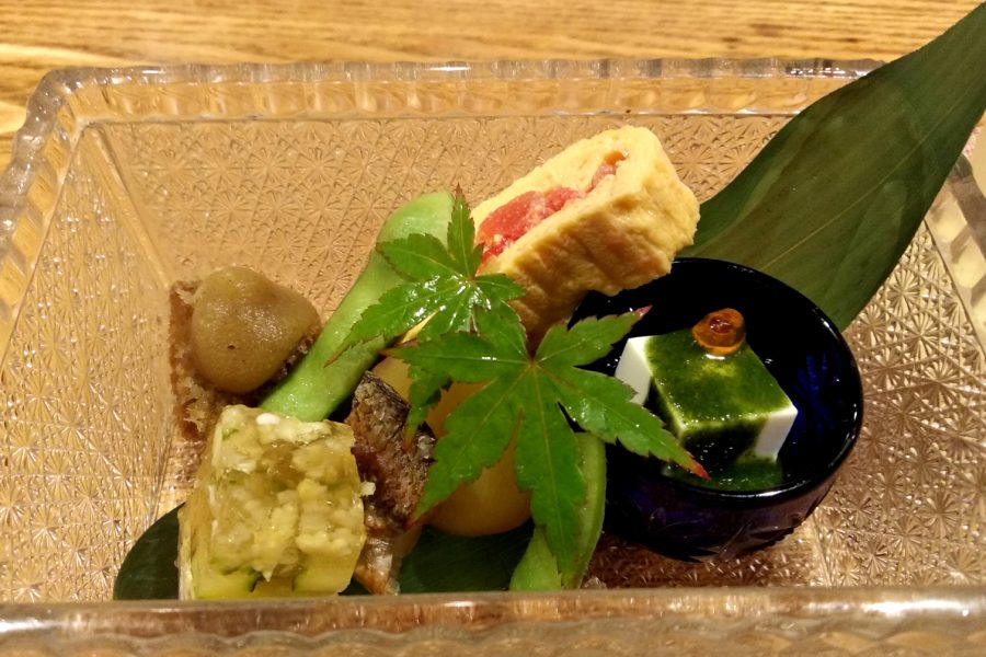 Japan travel; What to eat in Japan; D.I.Y. Japan itinerary